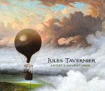 Jules Tavernier : Artist and Adventurer - Chalmers et al