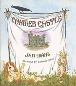 Cobweb Castle A231 - Jan Wahl