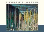 B/N Lawren S. Harris - Lawren S Harris