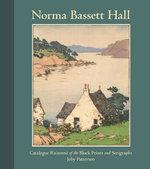 Norma Bassett Hall A233 - Professor Joby Patterson