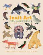 Inuit Art from Cape Dorset - Dorset Fine Art