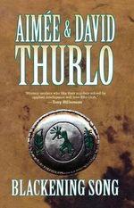 Blackening Song : An Ella Clah Novel - Aimee Thurlo