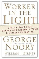 Worker in the Light - George Noory