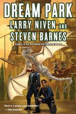 Dream Park - Larry Niven
