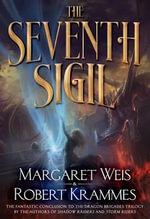 The Seventh Sigil - Margaret Weis
