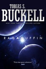 Ragamuffin - Tobias S Buckell