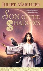Son of the Shadows : Sevenwaters Series : Book 4 - Juliet Marillier