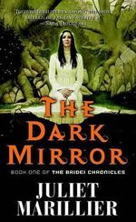 The Dark Mirror - Juliet Marillier