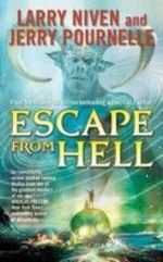 Escape from Hell - Larry Niven