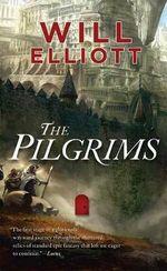 The Pilgrims - Will Elliott