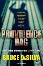 Providence Rag : Liam Mulligan - Bruce DeSilva