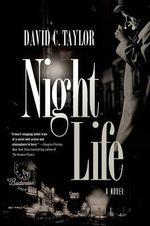 Night Life - David Taylor