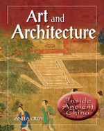 Art and Architecture - Anita Croy