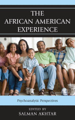 The African American Experience : Psychoanalytic Perspectives