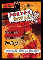 Modern American Poetry -