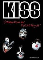 Kiss :