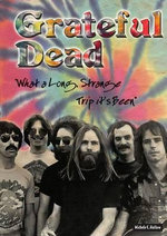 Grateful Dead : 