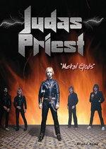 Judas Priest :