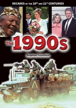 The 1990s : Decades of the 20th and 21st Centuries - Stephen Feinstein