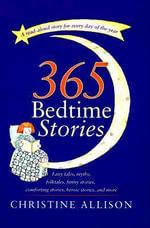 365 Bedtime Stories - Victoria Roberts
