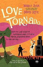 Love Tornado - Mable John