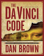 The Da Vinci Code : Special Illustrated - Dan Brown