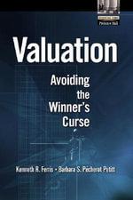 Valuation - Kenneth R. Ferris