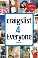 Craigslist 4 Everyone - Jenna Lloyd