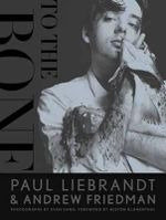 To the Bone - Paul Liebrandt