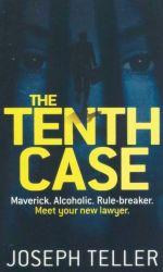 Tenth Case - Joseph Teller
