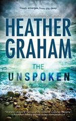 The Unspoken - Heather Graham