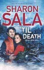 'Til Death - Sharon Sala