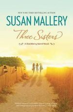 Three Sisters : One in a MillionA Dad for Her Twins - Susan Mallery