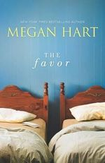 The Favor - Megan Hart