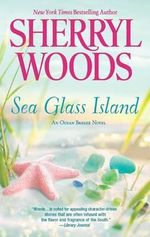 Sea Glass Island - Sherryl Woods