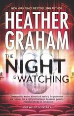 The Night Is Watching : Keeper of the NightThe Keepers - Heather Graham