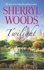 Twilight - Sherryl Woods