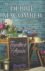 Together Again : The Trouble with CaasiReflections of Yesterday - Debbie Macomber