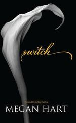 Switch - Megan Hart