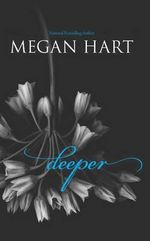 Deeper - Megan Hart