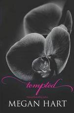 Tempted - Megan Hart