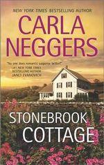Stonebrook Cottage - Carla Neggers