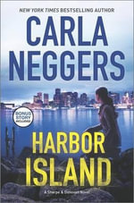 Harbor Island : Rock Point - Carla Neggers