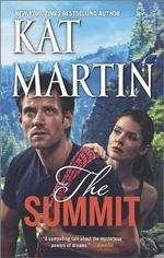 The Summit - Kat Martin
