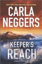 Keeper's Reach : Sharpe & Donovan - Carla Neggers