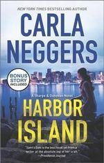 Harbor Island : Rock Point - Carla Neggers