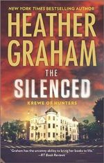 The Silenced : Krewe of Hunters - Heather Graham