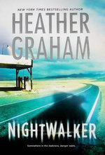 Nightwalker - Heather Graham