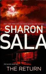 The Return - Sharon Sala