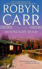 Moonlight Road - Robyn Carr